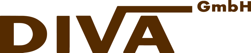 DIVA GmbH